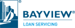 Bayview Loan Servicing Cares